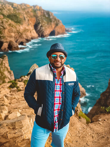 Muslim-travel-guide-Sintra-Portugal-Cabo-da-Roca-Saad