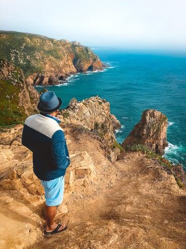 Muslim-travel-guide-Sintra-Portugal-Cabo-da-Roca-Saad2
