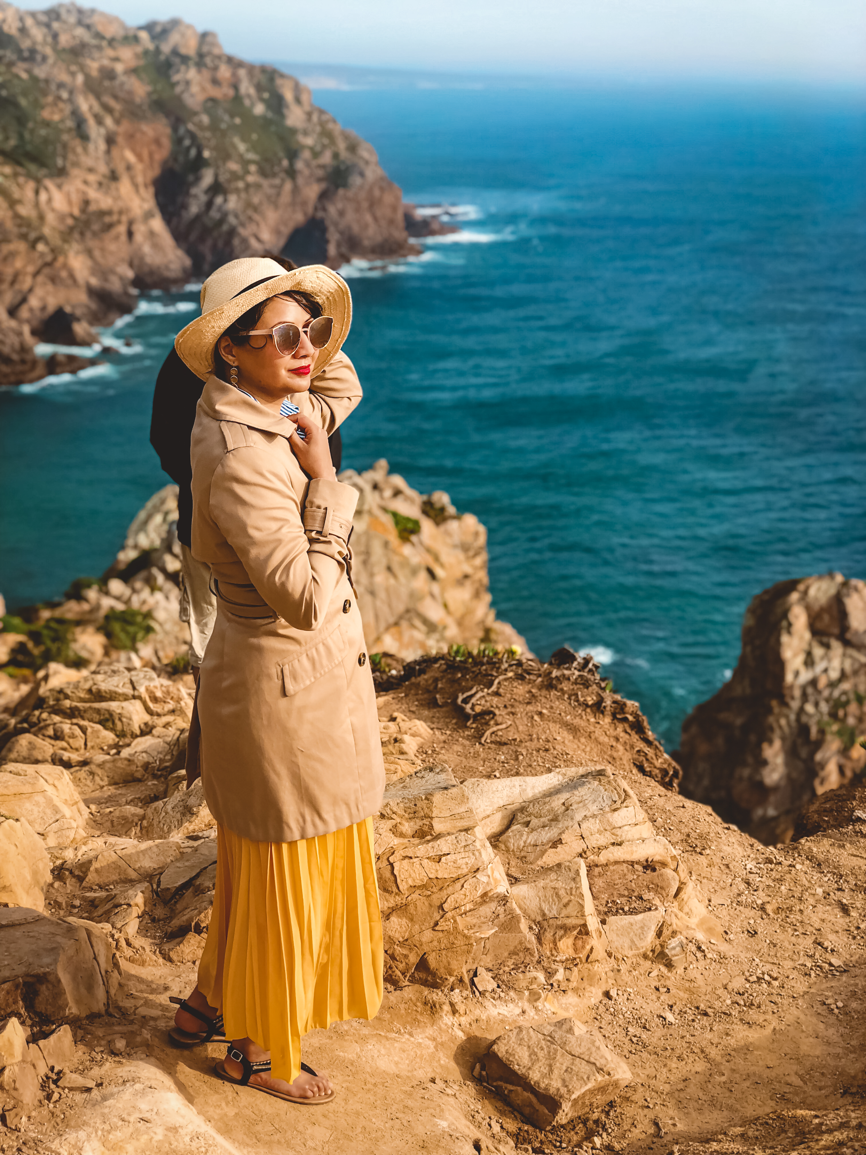 Muslim-travel-guide-Sintra-Portugal-travel-tips-Cabo-da-Roca