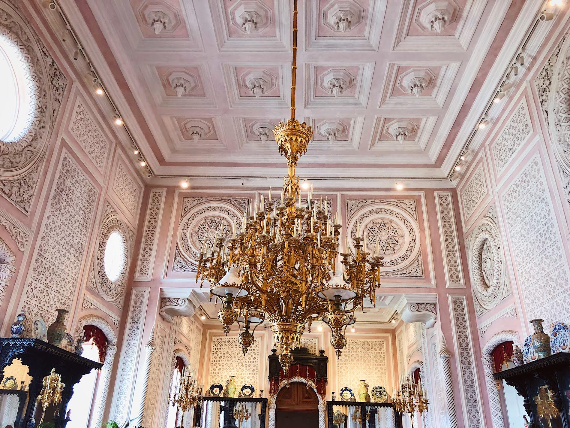 Pena-Palace-Noble-Room