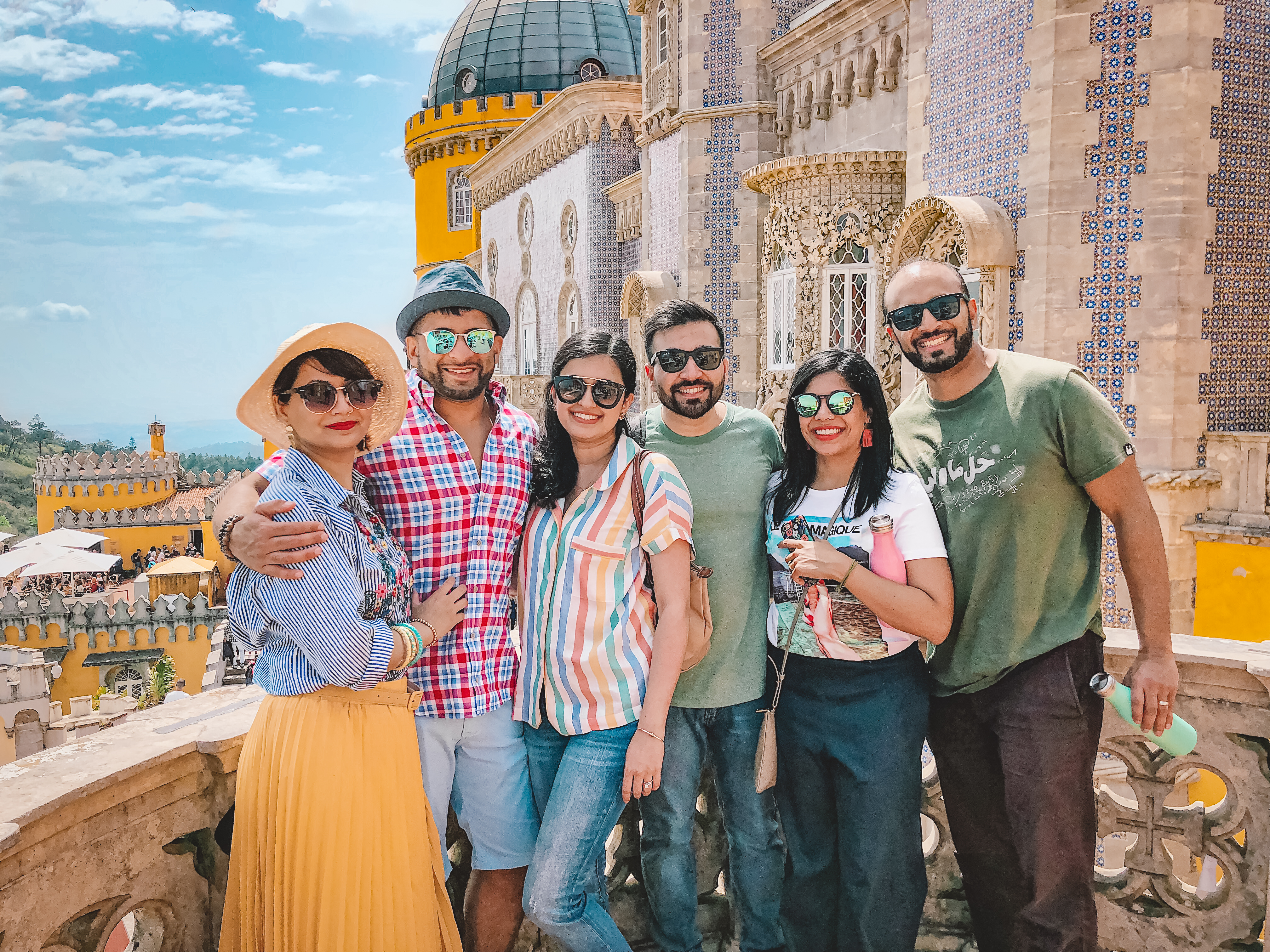 Pena-Palace-Queens-Terrace-muslim-couples
