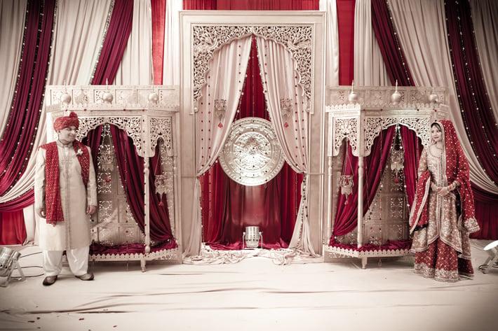 Annum-and-Saad-wedding.jpg