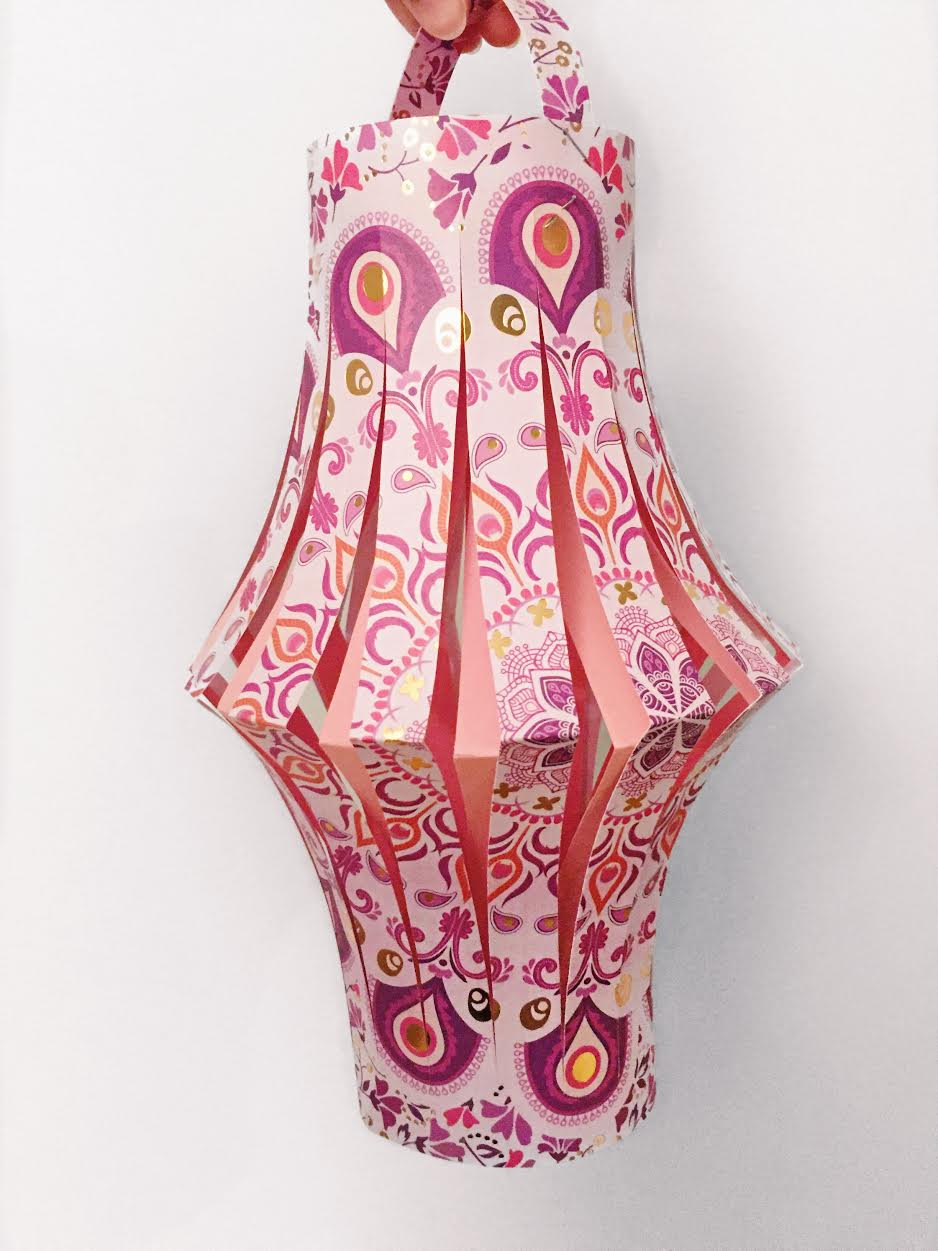 Hanging-paper-lantern-tutorial-finished-lantern.jpg
