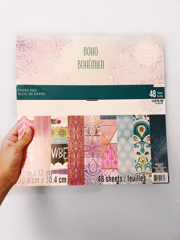 Hanging-paper-lantern-tutorial-muslim-craft-paper-pad.jpg