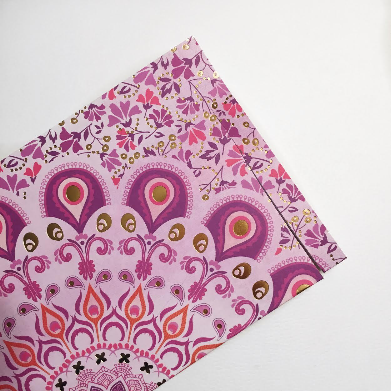 Hanging-paper-lantern-tutorial-muslim-craft.jpg