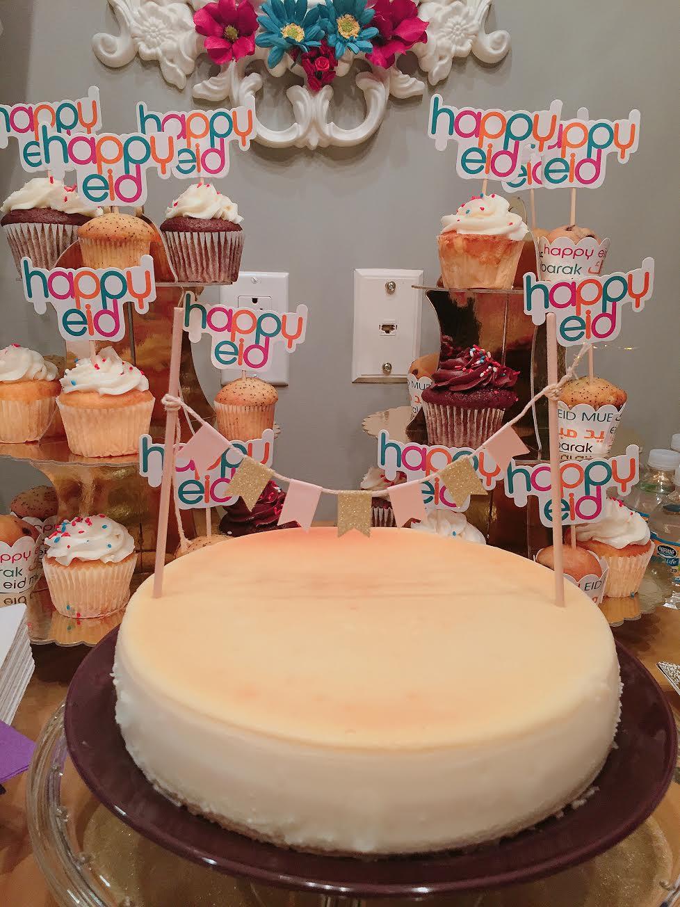 Eid-cheesecake.jpg