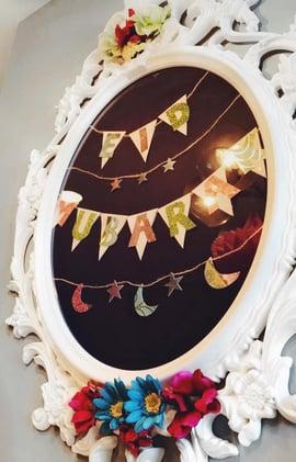 Eid-decor-framed-sign.jpg