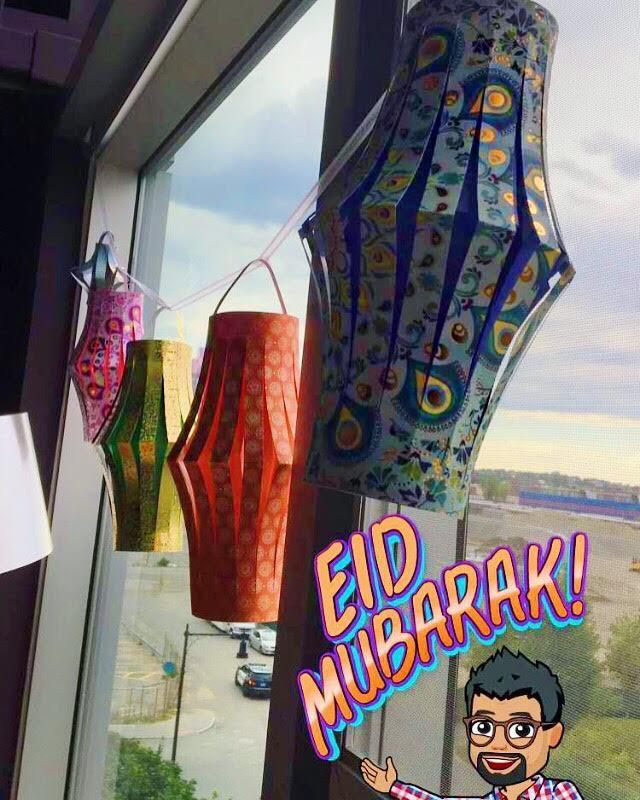 Eid-decor-lanterns.jpg