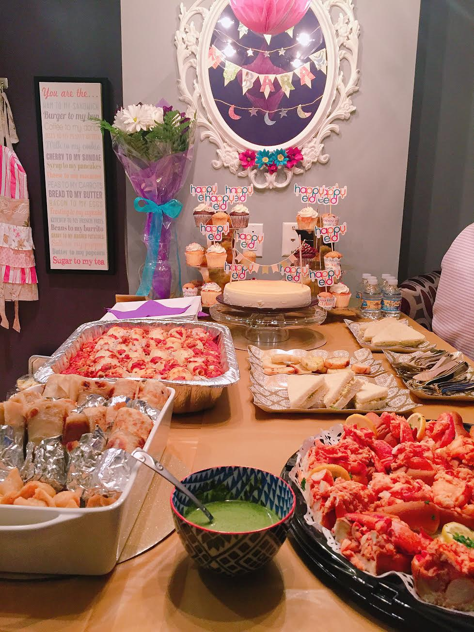 Eid-dinner.jpg