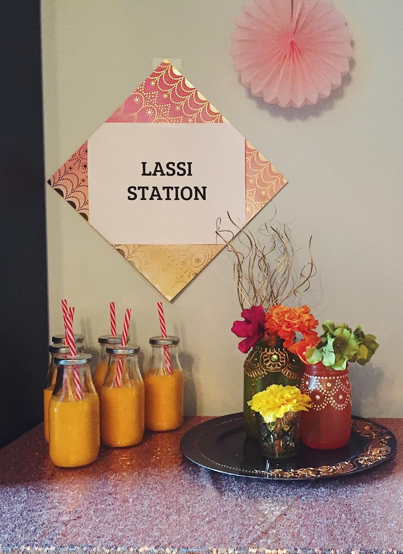 Mango-lassi-station.jpg