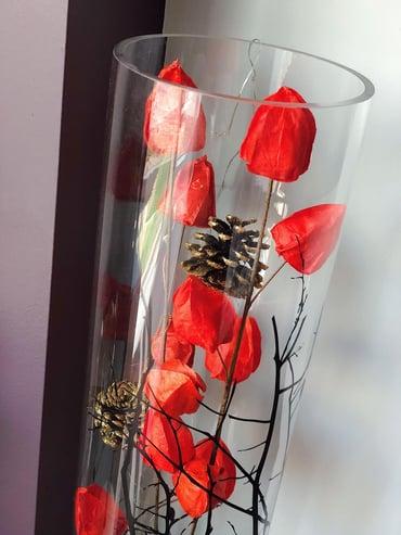Muslim-home-decor-blog-fall-decorating-modern-vase