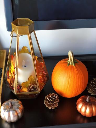 Muslim-home-decor-blog-modern-fall-decorating