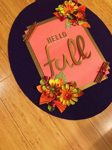 Muslim-home-decor-blog-modern-hello-fall-display