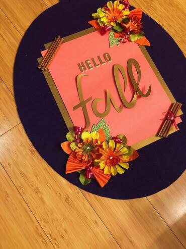 Muslim-home-decor-blog-modern-hello-fall-display