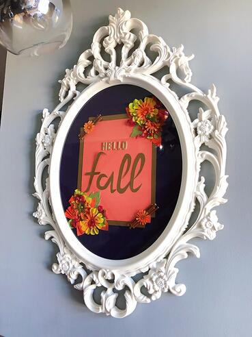 Muslim-home-decor-inspiration-hello-fall-display