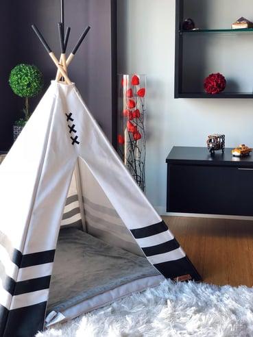 Muslim-home-decor-modern-fall-decorating-ideas-vase