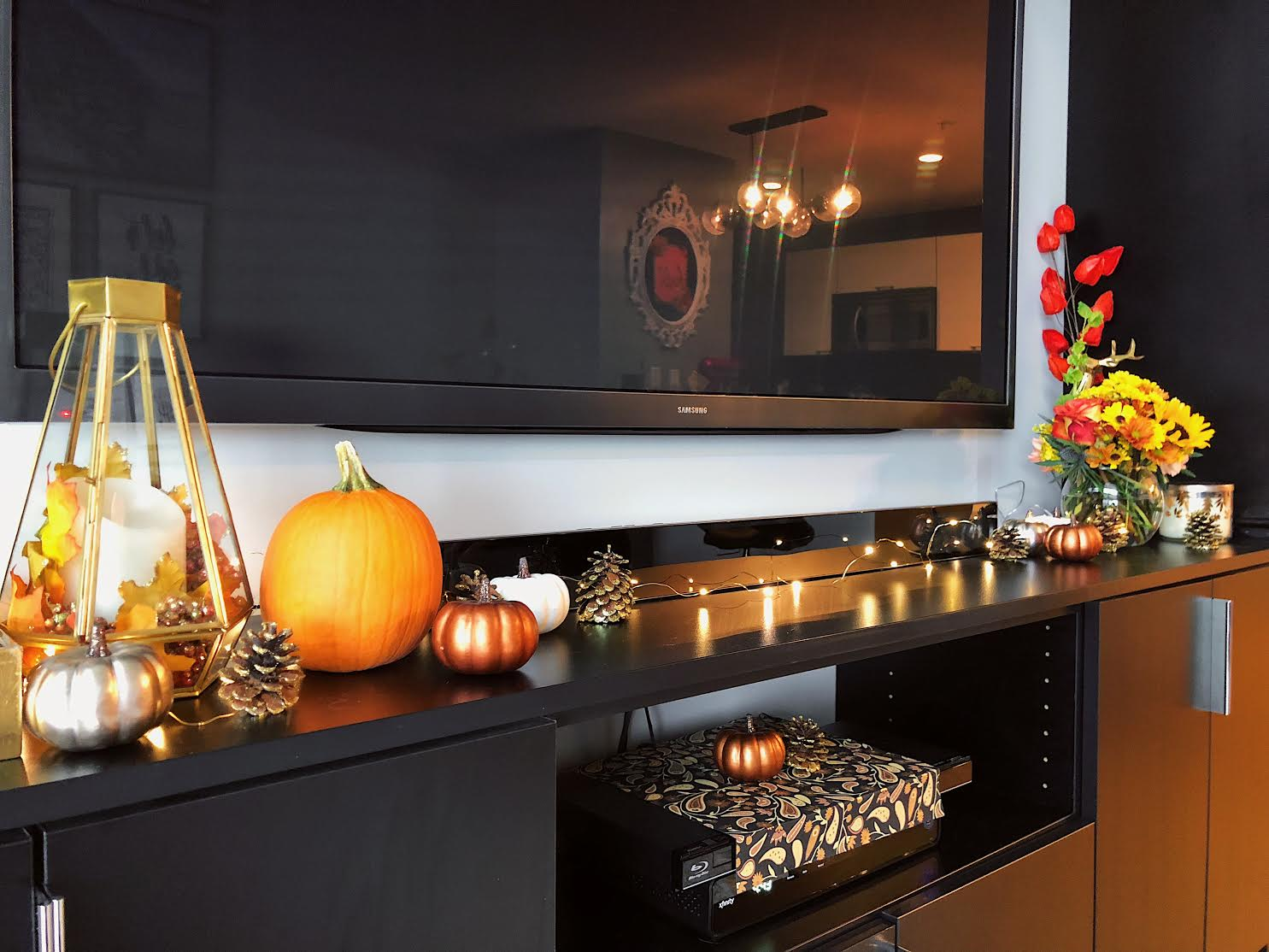 Muslim-home-design-modern-fall-decorating-tips