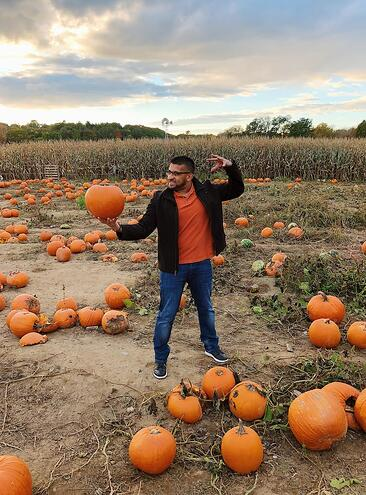Muslim-travel-things-to-do-in-New-England-fall
