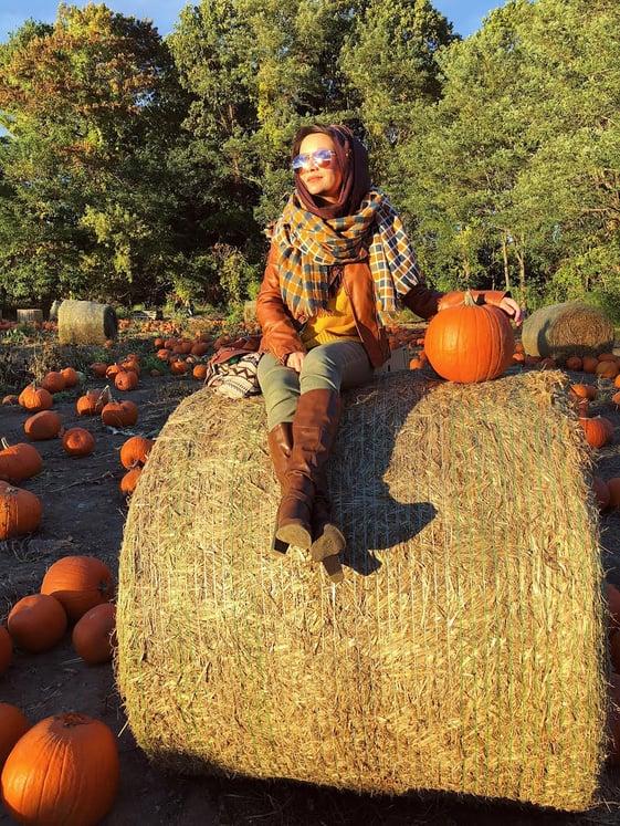 Muslim-travel-tips-New-England-fall-activities-pumpkin-patch