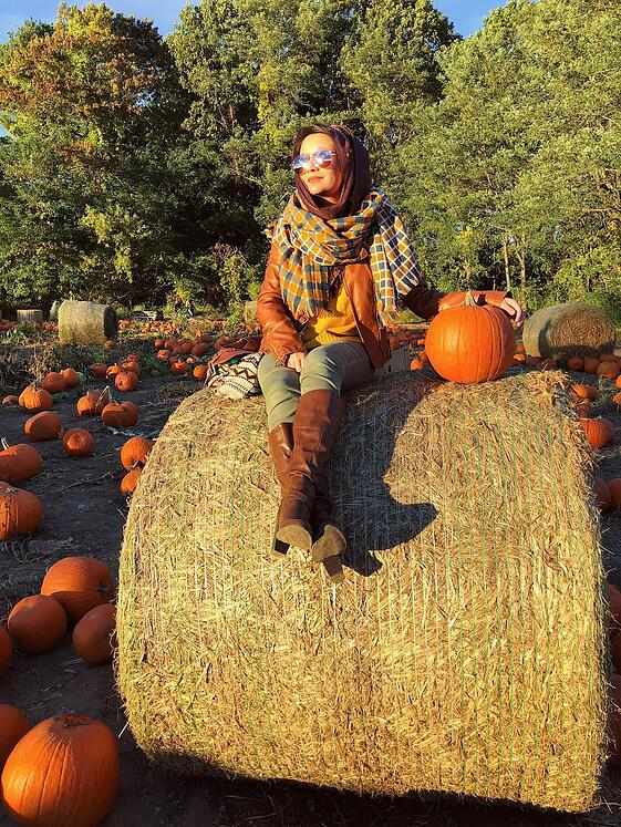 Muslim-travel-tips-New-England-fall-activities-pumpkin-patch
