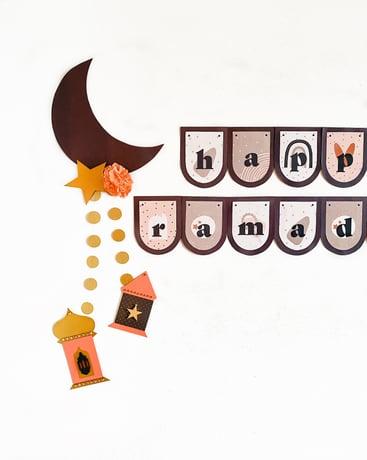 DIY-Ramadan-decor-banner
