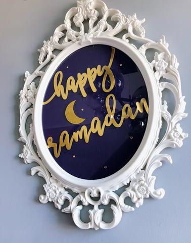 Muslim-art-blog-happy-Ramadan-decorations