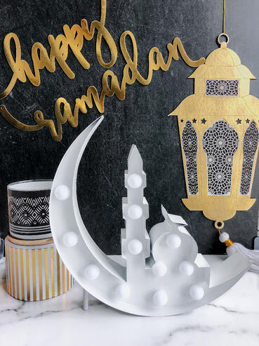Ramadan-decor-ideas-timeless-pieces