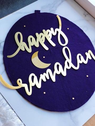 Ramadan-decorations-happy-Ramadan-banner-display