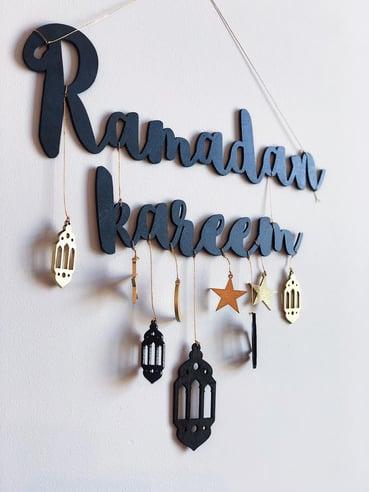 Ramadan-kareem-hanging-sign-decoration