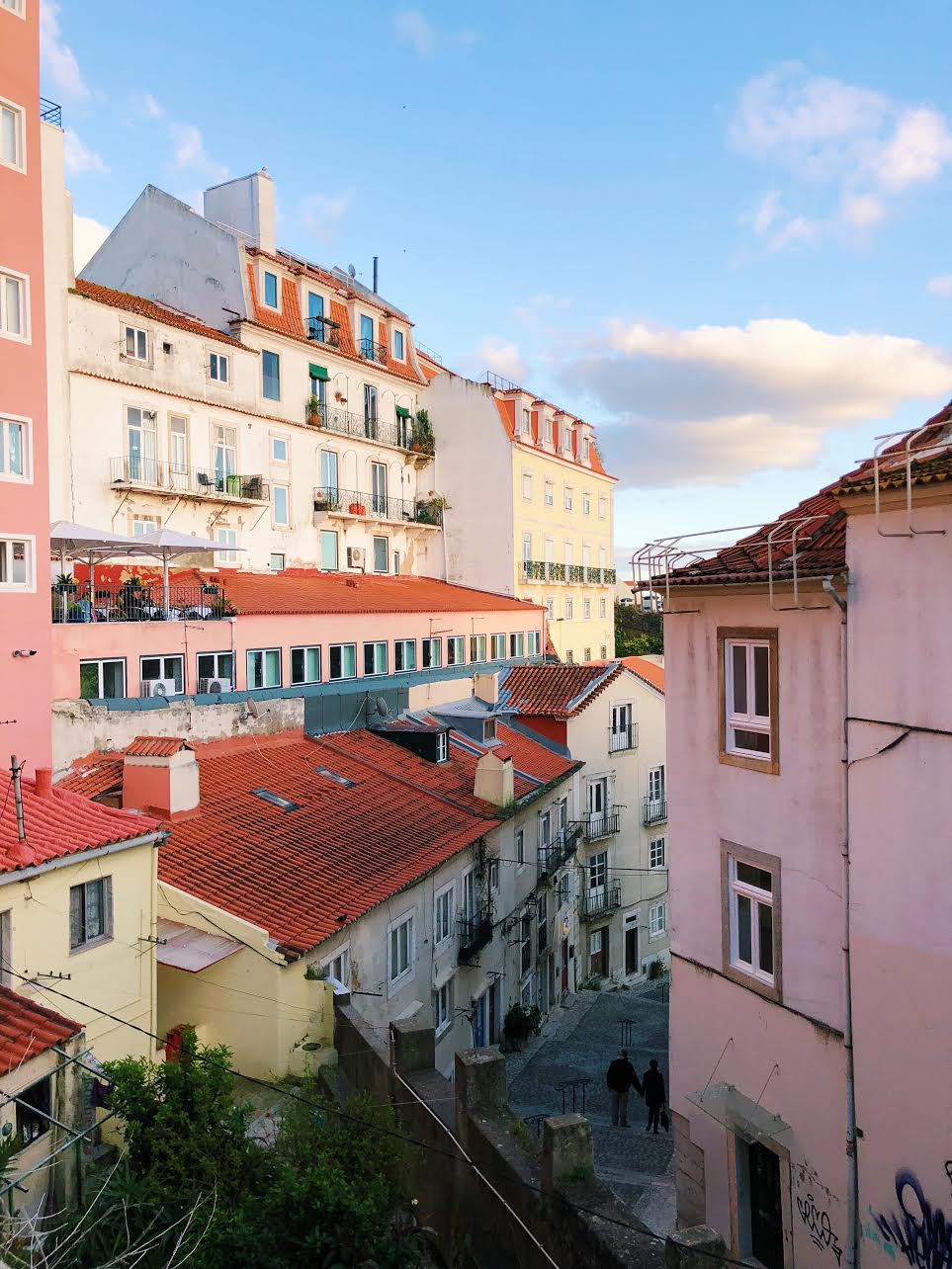 Lisbon-muslim-travel-guide-tips-architecture
