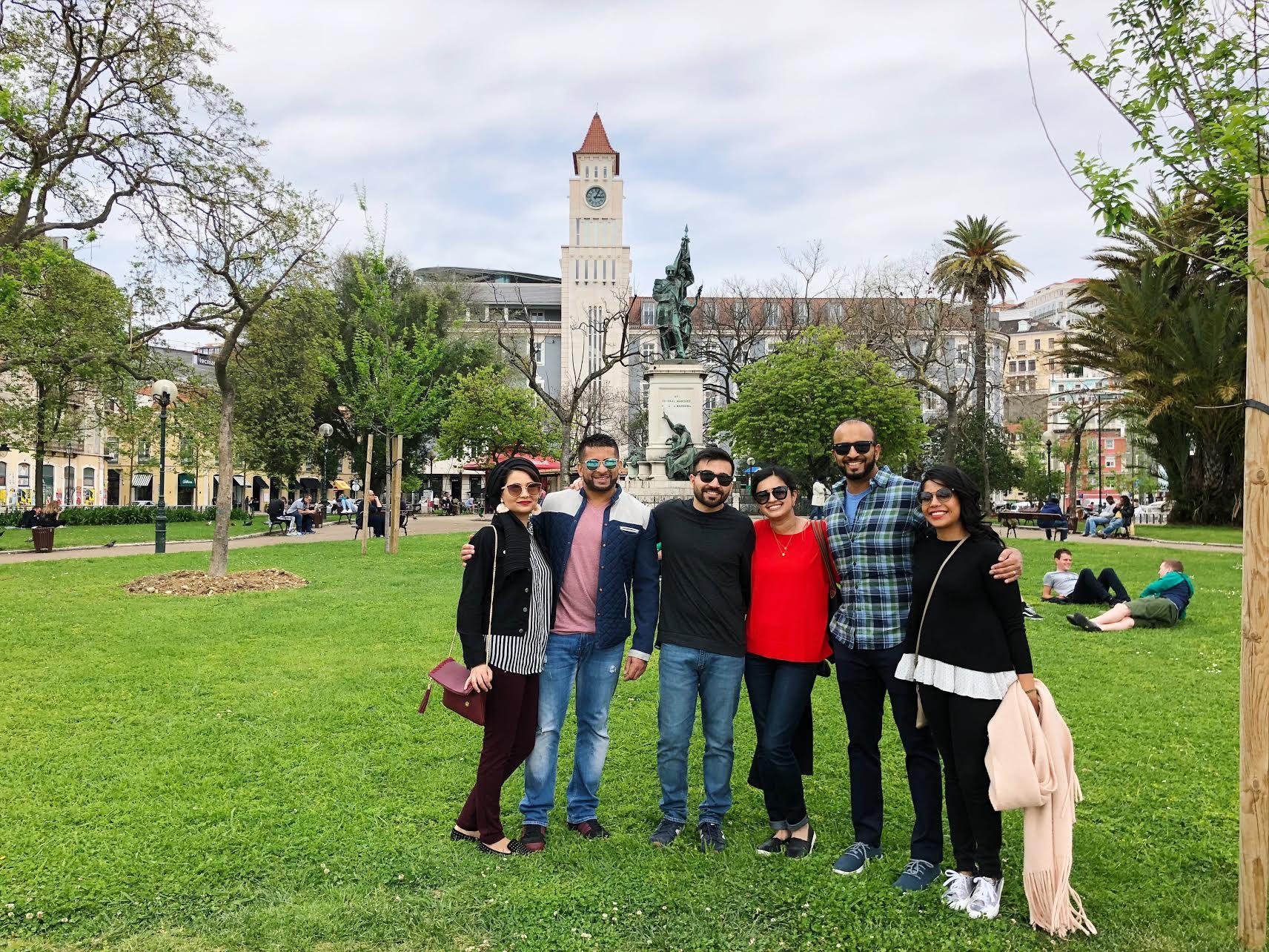 Lisbon-muslim-travel-guide-tips