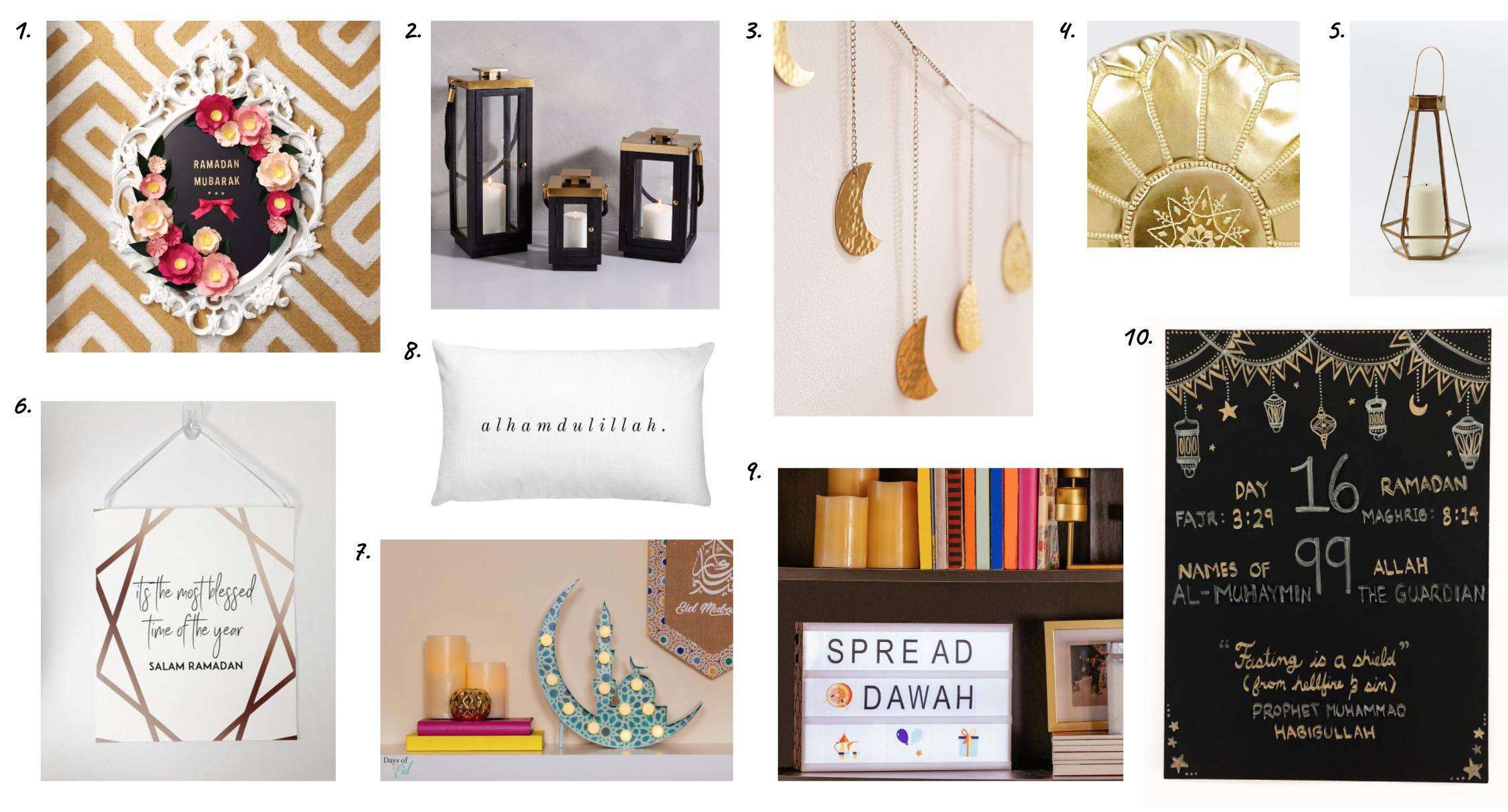 Modern-Ramadan-decorating-ideas-tips