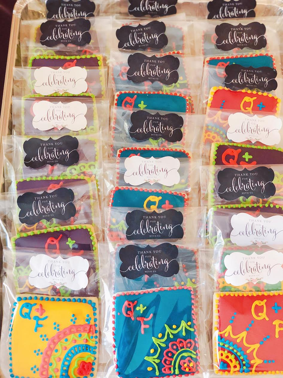 how-to-decorate-mehndi-henna-cookies-packaging