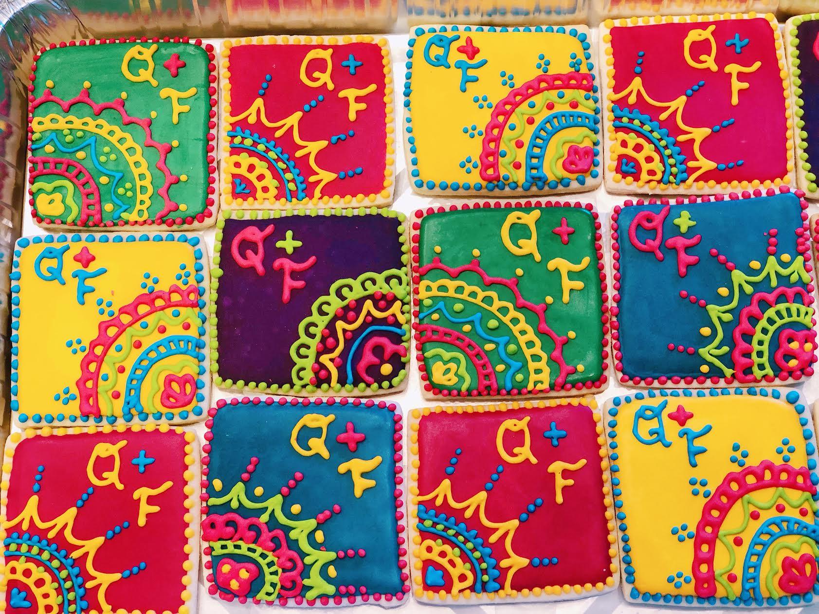 how-to-decorate-mehndi-henna-cookies