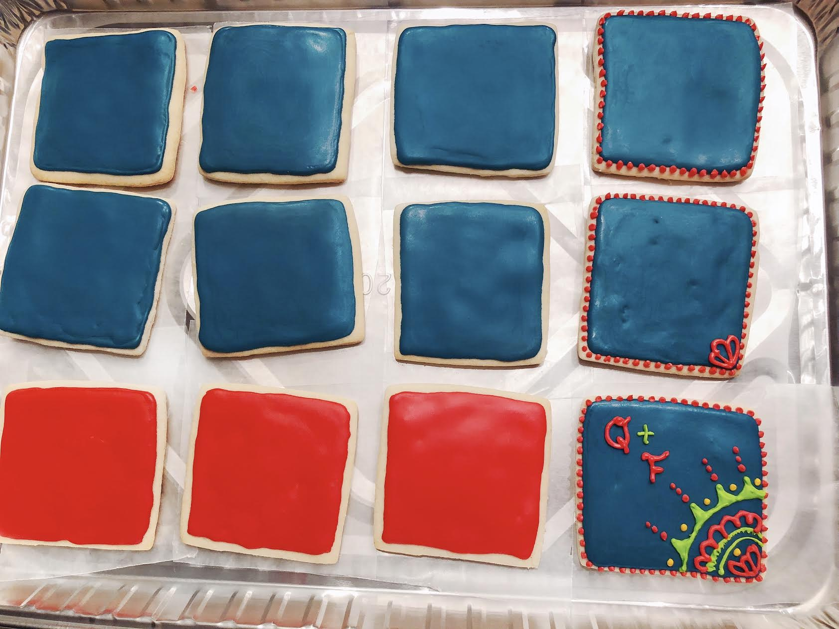 how-to-make-henna-mehndi-cookies-decorate