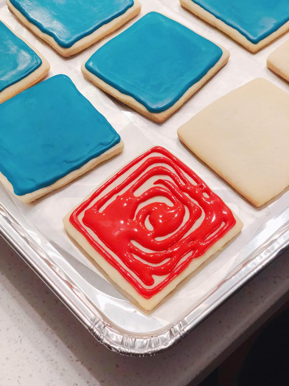 how-to-make-henna-mehndi-cookies-tutorial