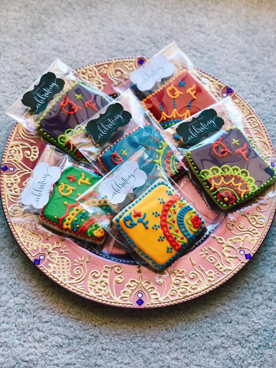 mehndi-henna-cookie-wedding-favors
