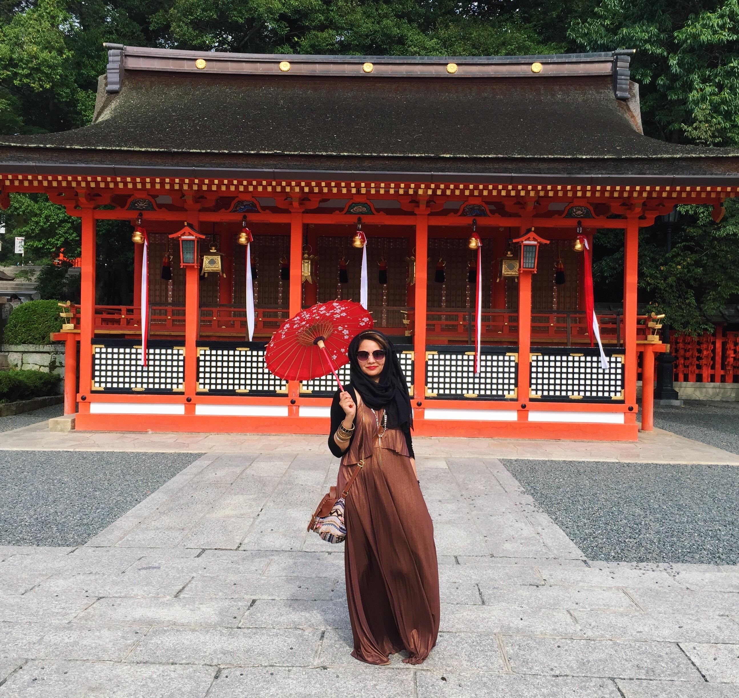 Muslim-travel-Kyoto-Japan-travel-tips.jpg