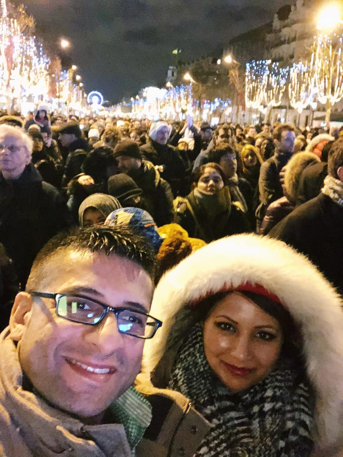Muslim-travel-tips-New-Years-Eve-Champs-Elysees.jpg