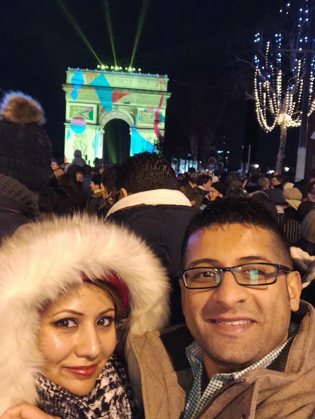 Muslim-travel-tips-Paris-New-Years-Eve-Arc-de-Triomphe.jpg