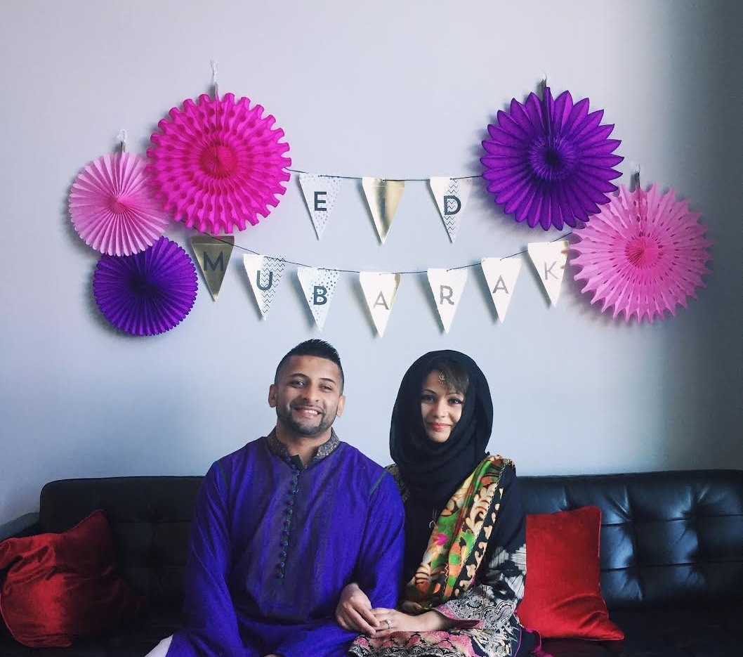 Eid-party-ideas-037548-edited