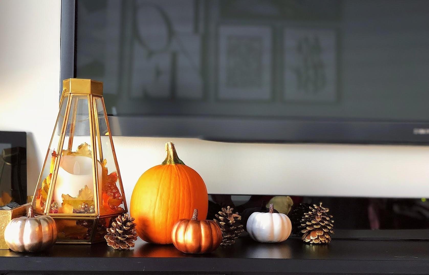 Muslim-home-decor-modern-fall-decorating-ideas-final-028259-edited