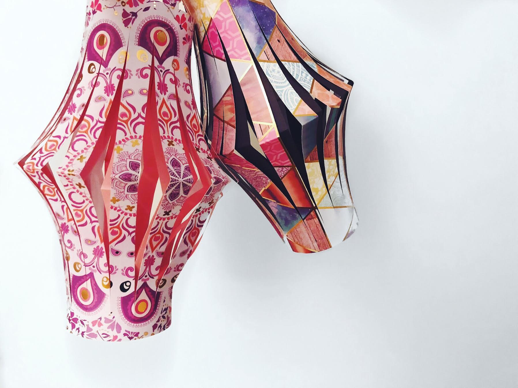 hanging-paper-lantern-tutorial-muslim-craft-idea